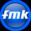 fmk100