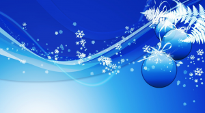 fondo-navidad