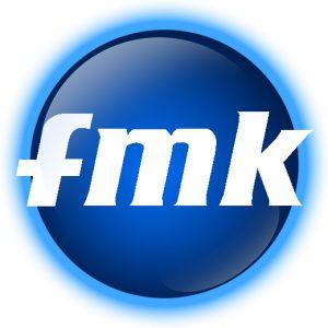 Logo FMK 520