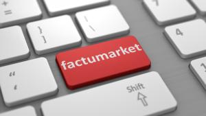 teclado-factumarket